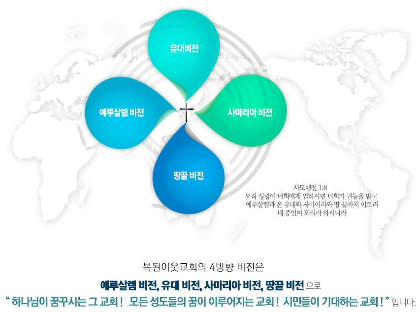 info_1_a(2).jpg