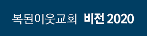 info_1_b(2).jpg
