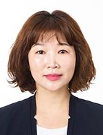 최은혜.png