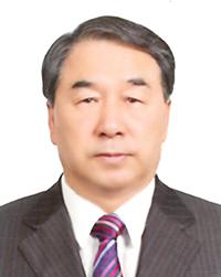 김헌.png
