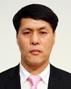 김긍태.png